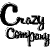 CrazyCompany