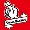SMALL MAXIMUM
