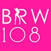 BRW108