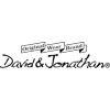David&Jonathan