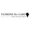 PATRONE Re: LABO