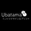 Ubatama