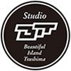 studio B.I.T